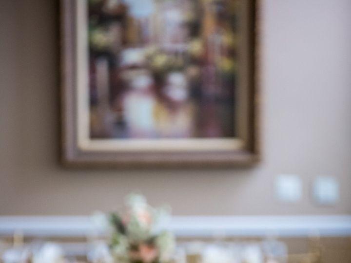 Tmx 1484498106323 Azs S Pb 52 Sparta, NJ wedding venue