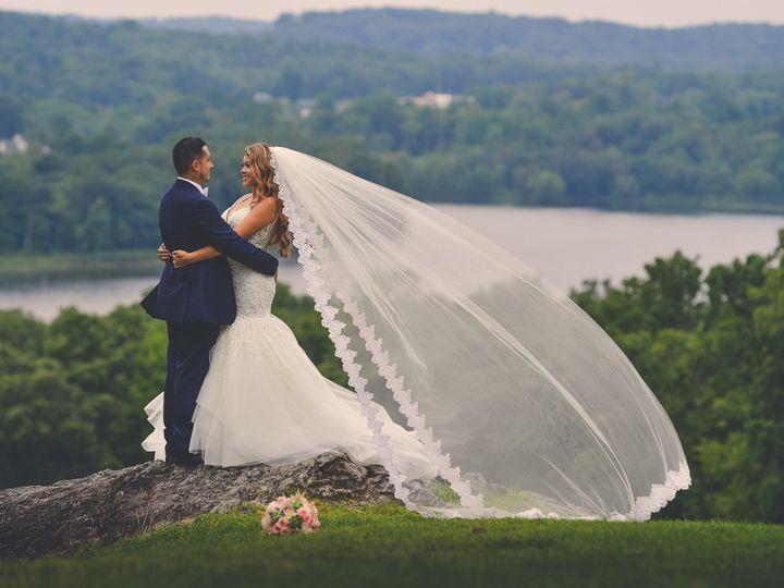 Tmx 1514568002804 Azs L Pb 121 Sparta, NJ wedding venue