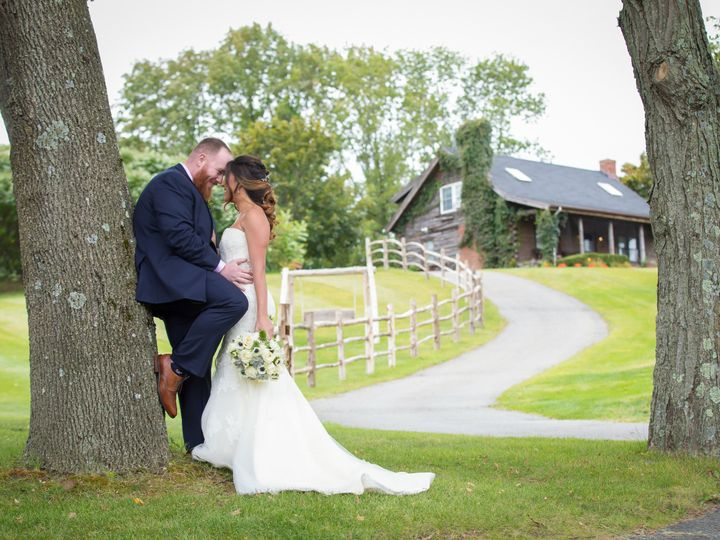 Tmx 1514568370858 Azs L Pb 41 Sparta, NJ wedding venue