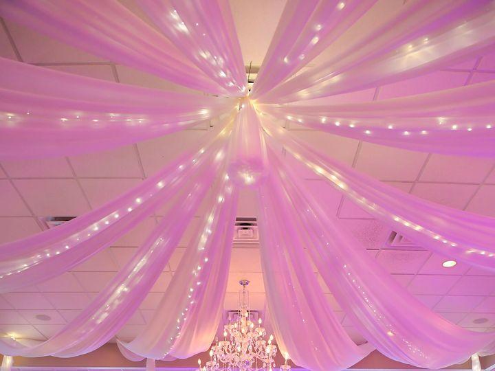 Tmx 1533413312 2461fd702f6e063d 1533413310 02cd626829bed309 1533413227016 2 AZS L PB 80 Sparta, NJ wedding venue