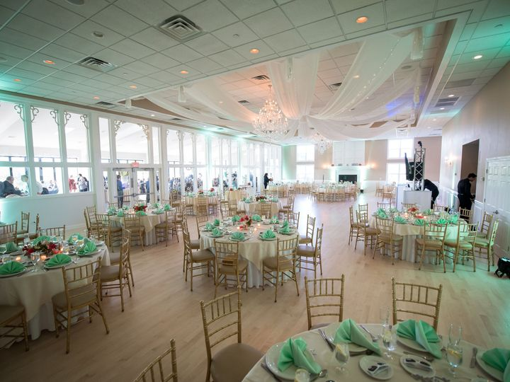 Tmx 1533413407 Db1caebaed2be107 1533413405 Ecd5c7e9c593dcf5 1533413322741 13 AZS S PB 108 Sparta, NJ wedding venue