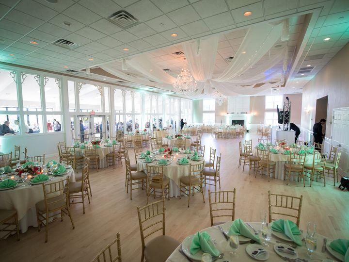 Tmx 1533413407 Db1caebaed2be107 1533413405 Ecd5c7e9c593dcf5 1533413322741 13 AZS S PB 108 Sparta, NJ wedding venue