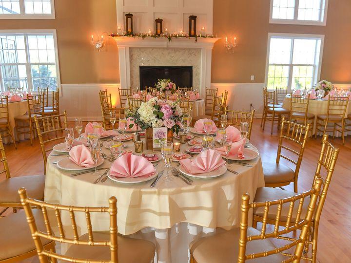 Tmx Azs 10 51 381520 158713831098660 Sparta, NJ wedding venue