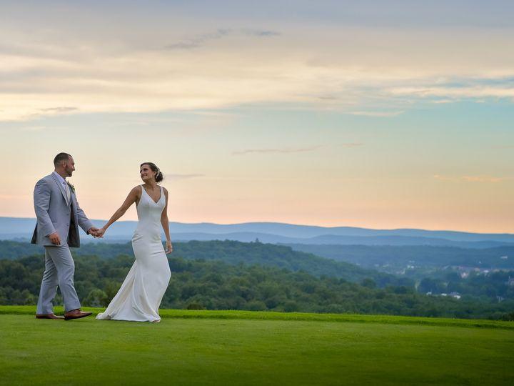 Tmx Azs 13 51 381520 158713831837479 Sparta, NJ wedding venue