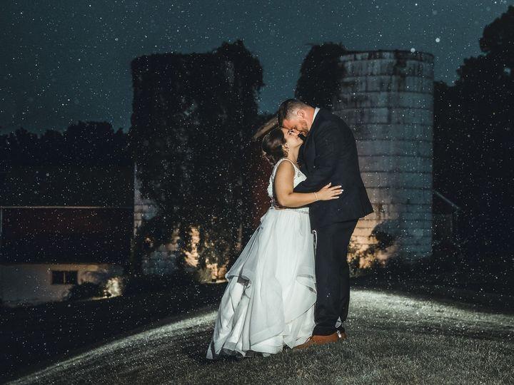 Tmx Azs 14 51 381520 158713831385773 Sparta, NJ wedding venue