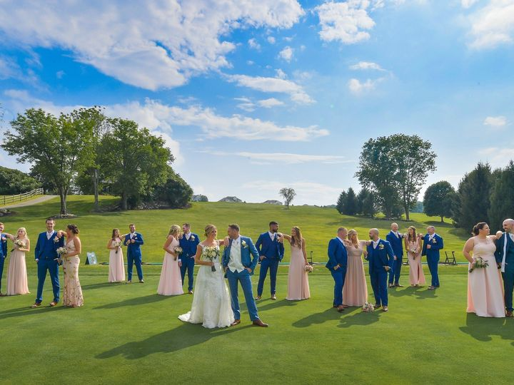 Tmx Azs 15 51 381520 158713831945039 Sparta, NJ wedding venue