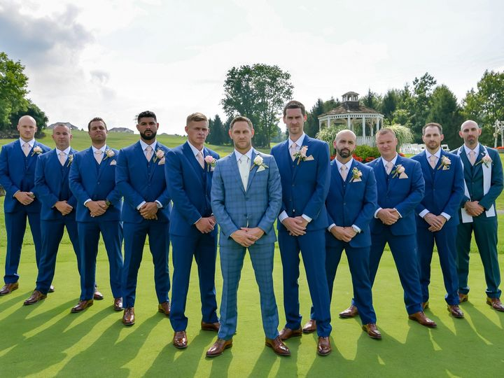 Tmx Azs 16 51 381520 158713832530096 Sparta, NJ wedding venue