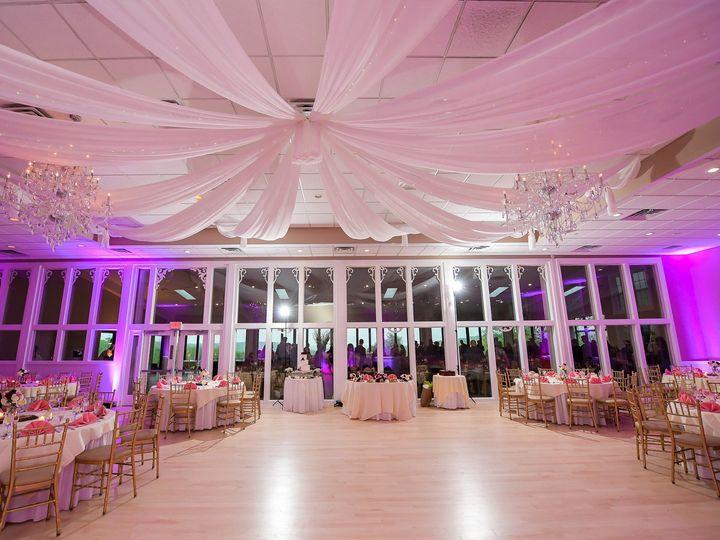 Tmx Azs 1 51 381520 158713830437583 Sparta, NJ wedding venue