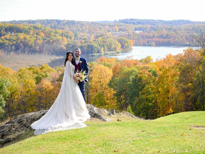 Tmx Azs 22 51 381520 158713833042917 Sparta, NJ wedding venue