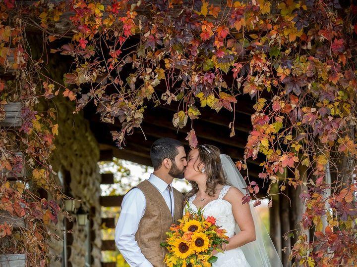Tmx Azs 23 51 381520 158713833049129 Sparta, NJ wedding venue