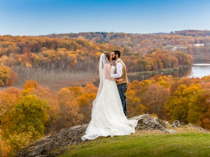 Tmx Azs 24 51 381520 158713832634687 Sparta, NJ wedding venue