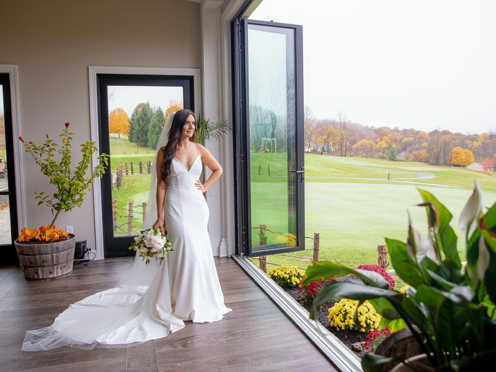 Tmx Azs 25 51 381520 158713832979052 Sparta, NJ wedding venue