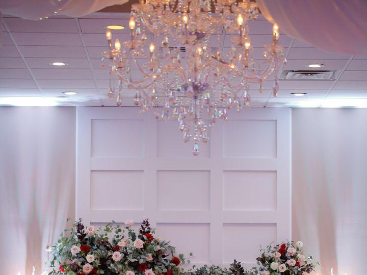 Tmx Azs 2 51 381520 158713830298442 Sparta, NJ wedding venue