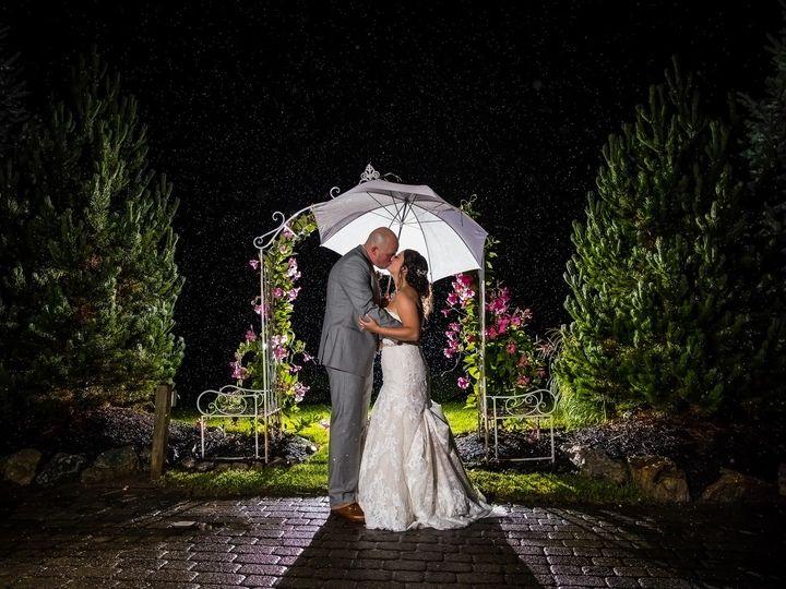 Tmx Azs 3 51 381520 158713830662893 Sparta, NJ wedding venue