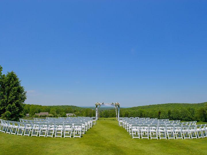 Tmx Azs 7 51 381520 158713830912474 Sparta, NJ wedding venue