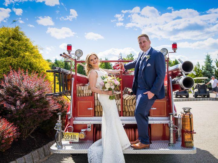 Tmx Azs 8 51 381520 158713831455342 Sparta, NJ wedding venue