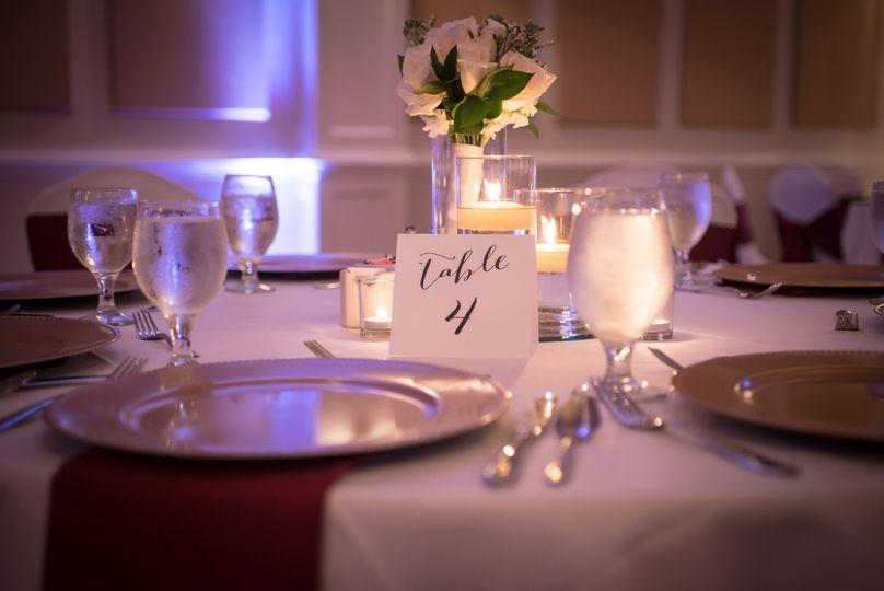 the hall wedding 0478 51 502520