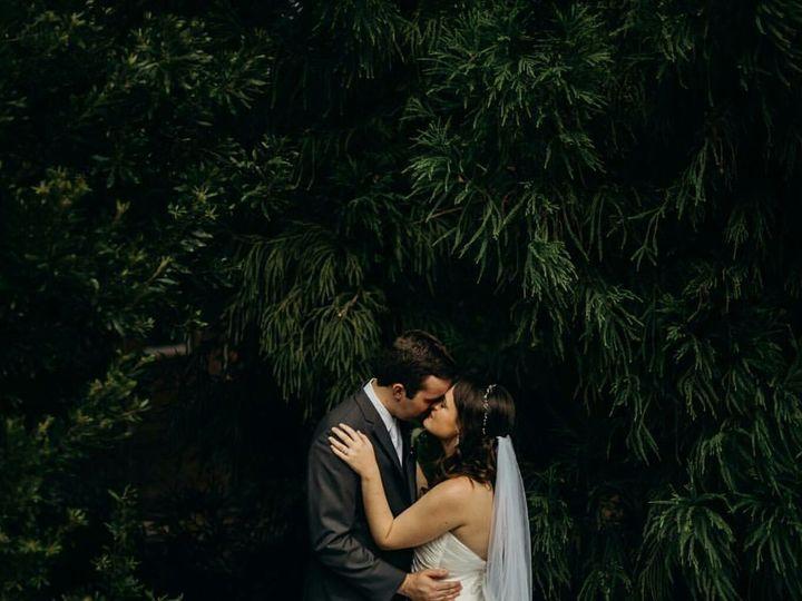 Tmx 1530109151 3a59448836dba066 1530109149 Cf074ca177faf1ed 1530109330809 3 Bride And Groom 4 Sanford, NC wedding venue