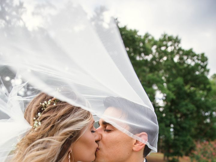Tmx 1531176620 Cfe58b031c497689 1531176617 44dc4c12b22899a4 1531176786149 11 JohannaDyePhotogr Sanford, NC wedding venue