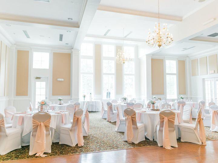 Tmx 1531176649 B364b2e5708668bd 1531176646 1f45b6a4cb82e17b 1531176816603 18 C Sanford, NC wedding venue