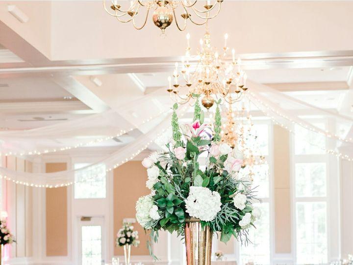 Tmx 1535753150 B4478ea802d7b53b Ballroom 2 Sanford, NC wedding venue