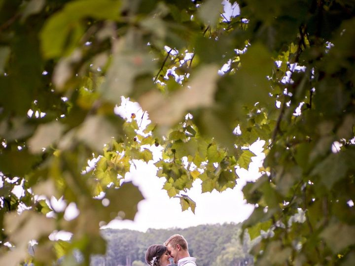 Tmx 1535753218 9b8e568176fe0dd8 1535753214 71b7619de91b2be1 1535753396455 7 Cord And Jess.jpg  Sanford, NC wedding venue