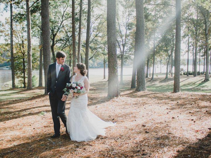 Tmx 18066 0167 Jpg A 51 502520 1556199037 Sanford, NC wedding venue