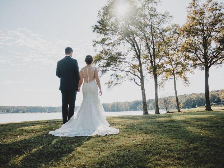 Tmx 18066 0211 51 502520 1556199037 Sanford, NC wedding venue
