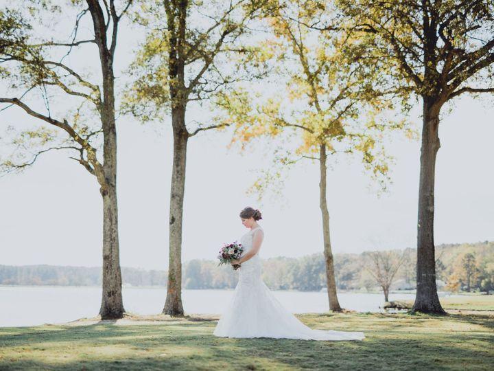 Tmx 18066 0344 51 502520 1556199045 Sanford, NC wedding venue