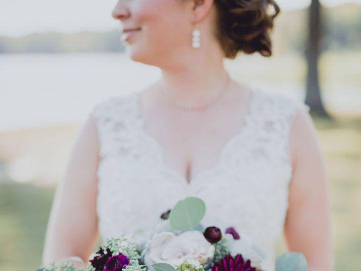 Tmx 18066 0387 51 502520 1556199044 Sanford, NC wedding venue