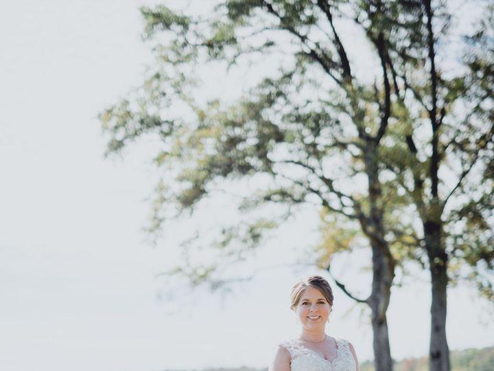 Tmx 18066 0520 51 502520 1556199045 Sanford, NC wedding venue