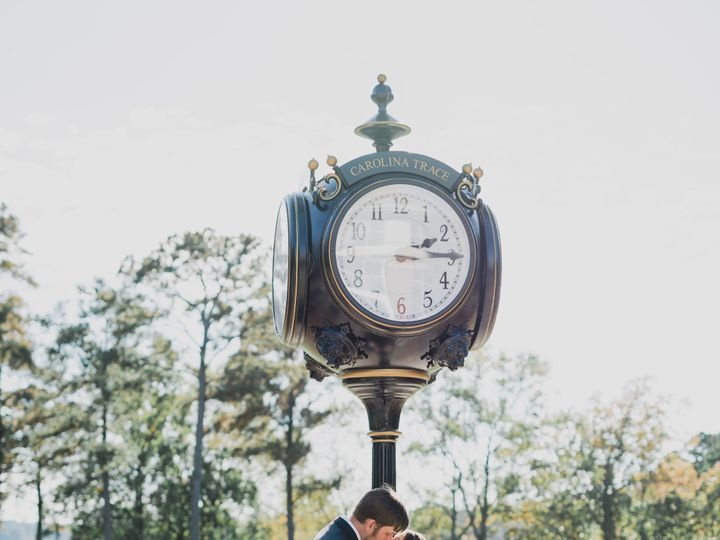 Tmx 18066 0952 51 502520 1556199051 Sanford, NC wedding venue