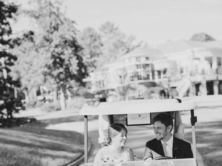 Tmx 18066 1007 Bw 51 502520 1556199054 Sanford, NC wedding venue