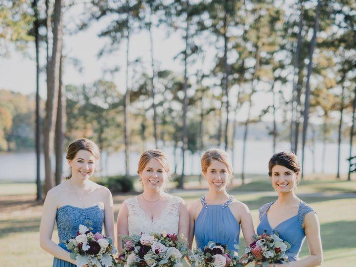 Tmx 18066 1811 51 502520 1556199055 Sanford, NC wedding venue