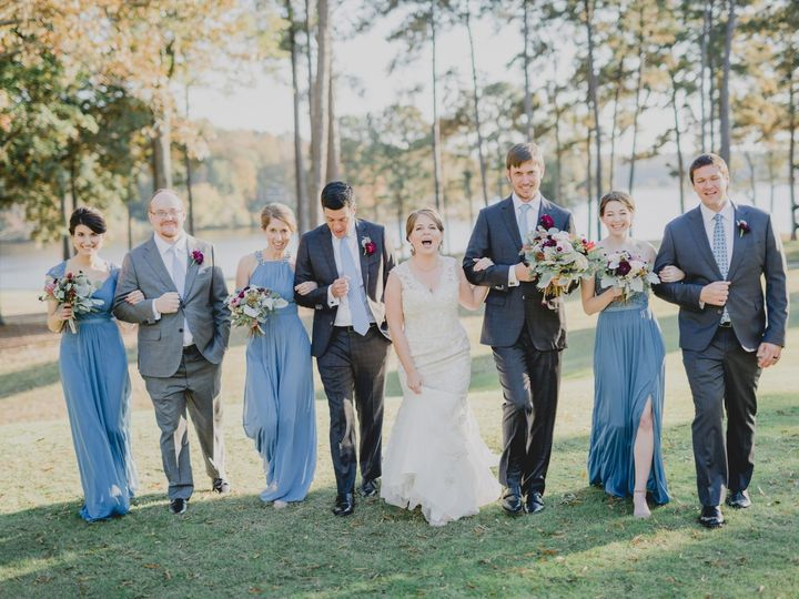 Tmx 18066 1948 51 502520 1556199061 Sanford, NC wedding venue