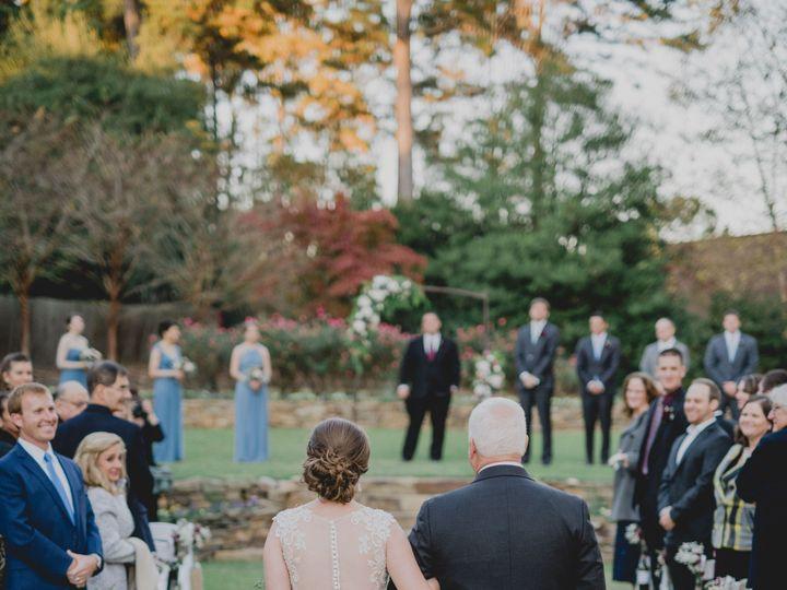 Tmx 18066 2201 51 502520 1556199059 Sanford, NC wedding venue