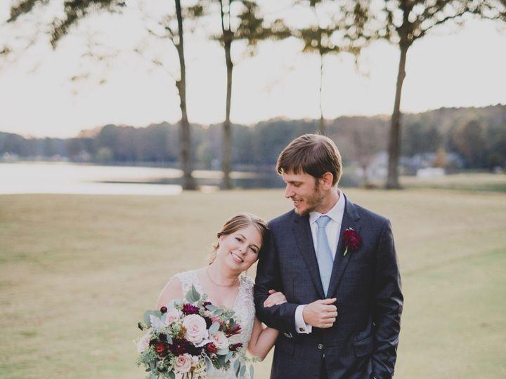 Tmx 18066 2504 51 502520 1556199063 Sanford, NC wedding venue