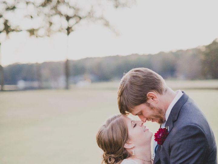 Tmx 18066 2568 51 502520 1556199062 Sanford, NC wedding venue