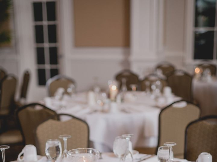 Tmx 18066 2604 51 502520 1556199066 Sanford, NC wedding venue