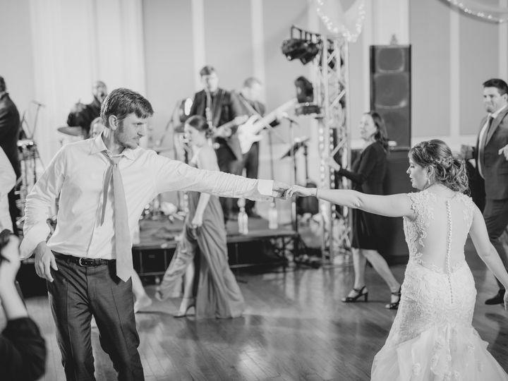 Tmx 18066 3552 Bw 51 502520 1556199067 Sanford, NC wedding venue