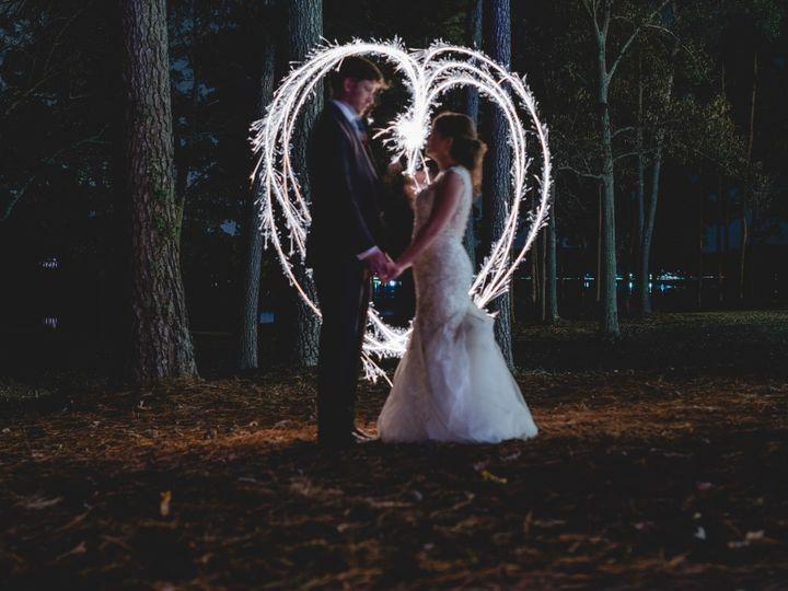 Tmx 18066 3799 1 51 502520 1556199073 Sanford, NC wedding venue