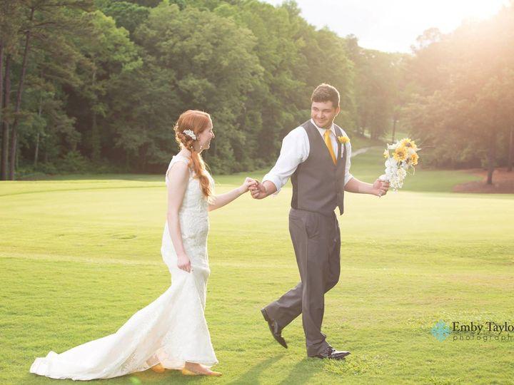 Tmx 1 51 502520 Sanford, NC wedding venue
