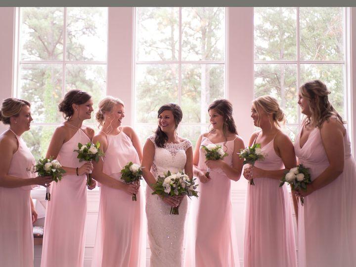Tmx 2 51 502520 Sanford, NC wedding venue