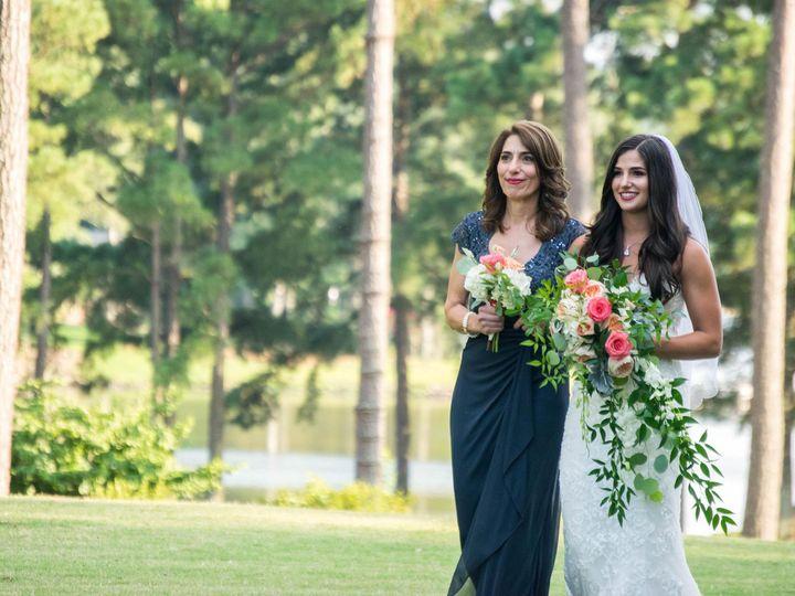 Tmx 44060664 10212493175674279 1986768119267328000 O 51 502520 Sanford, NC wedding venue