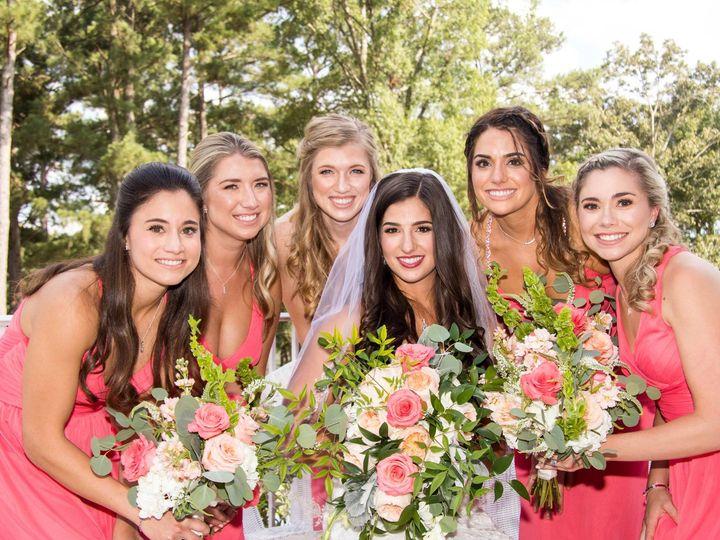 Tmx 44165096 10212493170434148 4436794494867734528 O 51 502520 V1 Sanford, NC wedding venue