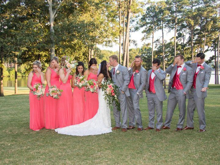 Tmx 44190252 10212493185954536 1300574508784025600 O 51 502520 V1 Sanford, NC wedding venue