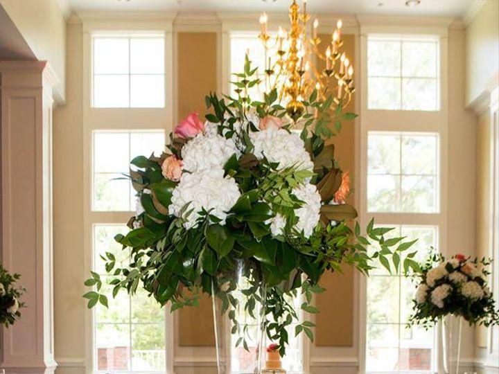 Tmx 44193153 10212493156753806 7534669867631247360 N 51 502520 Sanford, NC wedding venue