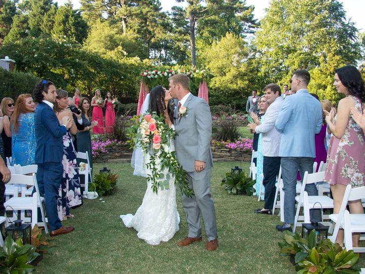 Tmx 44270133 10212493185194517 6335195848158216192 O 51 502520 V1 Sanford, NC wedding venue