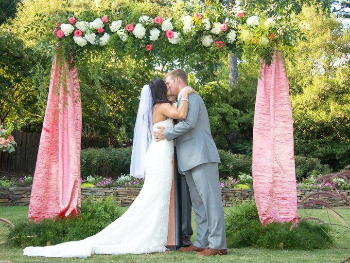 Tmx 44337375 10212493186794557 5645257601718419456 O 51 502520 V1 Sanford, NC wedding venue
