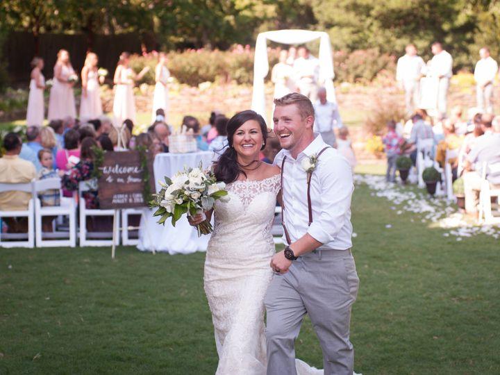 Tmx 4 51 502520 Sanford, NC wedding venue